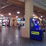 century-3-mall-05