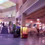century-3-mall-06
