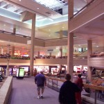 century-3-mall-07