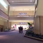 century-3-mall-08