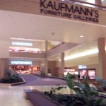 century-3-mall-09