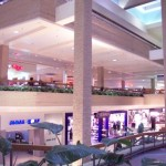 century-3-mall-10