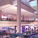 century-3-mall-10