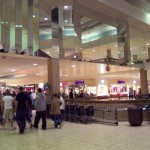 century-3-mall-12