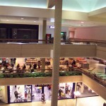century-3-mall-13