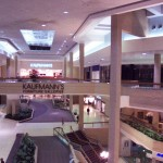 century-3-mall-14