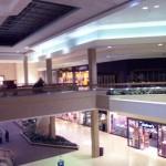 century-3-mall-15