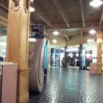 century-3-mall-16