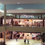 century-3-mall-17