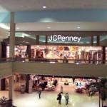 century-3-mall-17