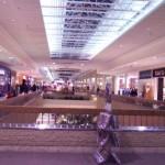 century-3-mall-18