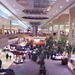 century-3-mall-19