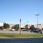 century-iii-mall-22