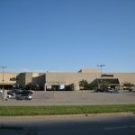 century-iii-mall-23