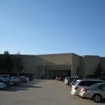 century-iii-mall-26
