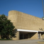 century-iii-mall-28
