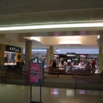 century-iii-mall-29