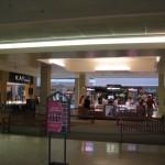 century-iii-mall-29