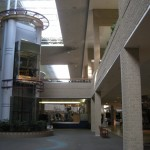century-iii-mall-32