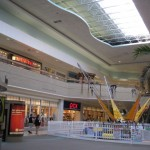 century-iii-mall-33