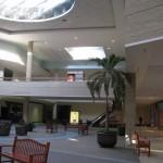 century-iii-mall-34