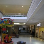 century-iii-mall-35