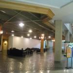 century-iii-mall-36