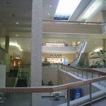 century-iii-mall-37