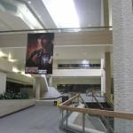 century-iii-mall-38