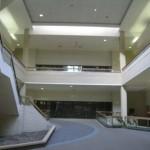 century-iii-mall-39