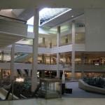 century-iii-mall-40