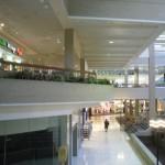century-iii-mall-41