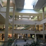 century-iii-mall-42