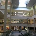 century-iii-mall-42