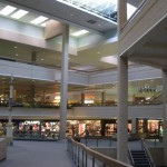 century-iii-mall-43