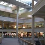 century-iii-mall-43