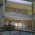 century-iii-mall-44