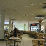 century-iii-mall-45