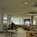 century-iii-mall-45
