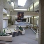 century-iii-mall-46