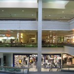 century-iii-mall-47