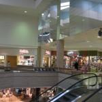 century-iii-mall-49