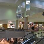 century-iii-mall-49