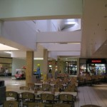 century-iii-mall-50