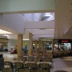 century-iii-mall-50