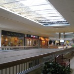 century-iii-mall-52