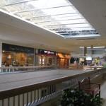 century-iii-mall-52