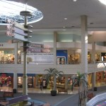 century-iii-mall-53