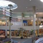 century-iii-mall-53