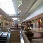 century-iii-mall-54